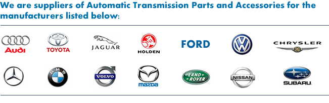 Transmission services-Frankston