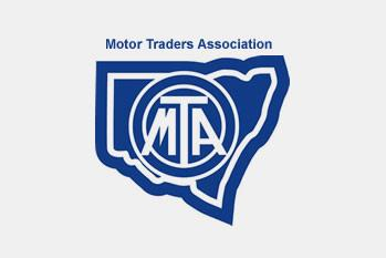 Member of the Motor Traders Association