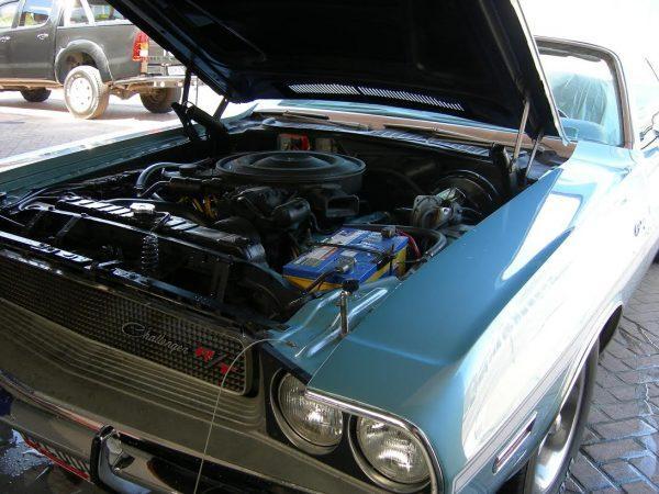 1970-Challenger-Convertible-3