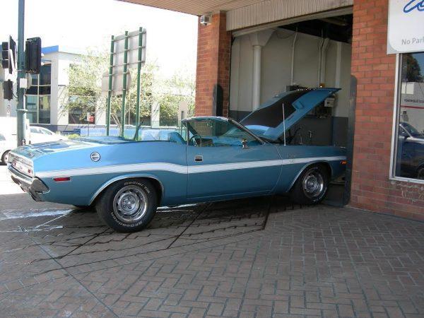 1970-Challenger-Convertible